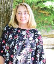 Rhonda Walker RSPS, REALTOR