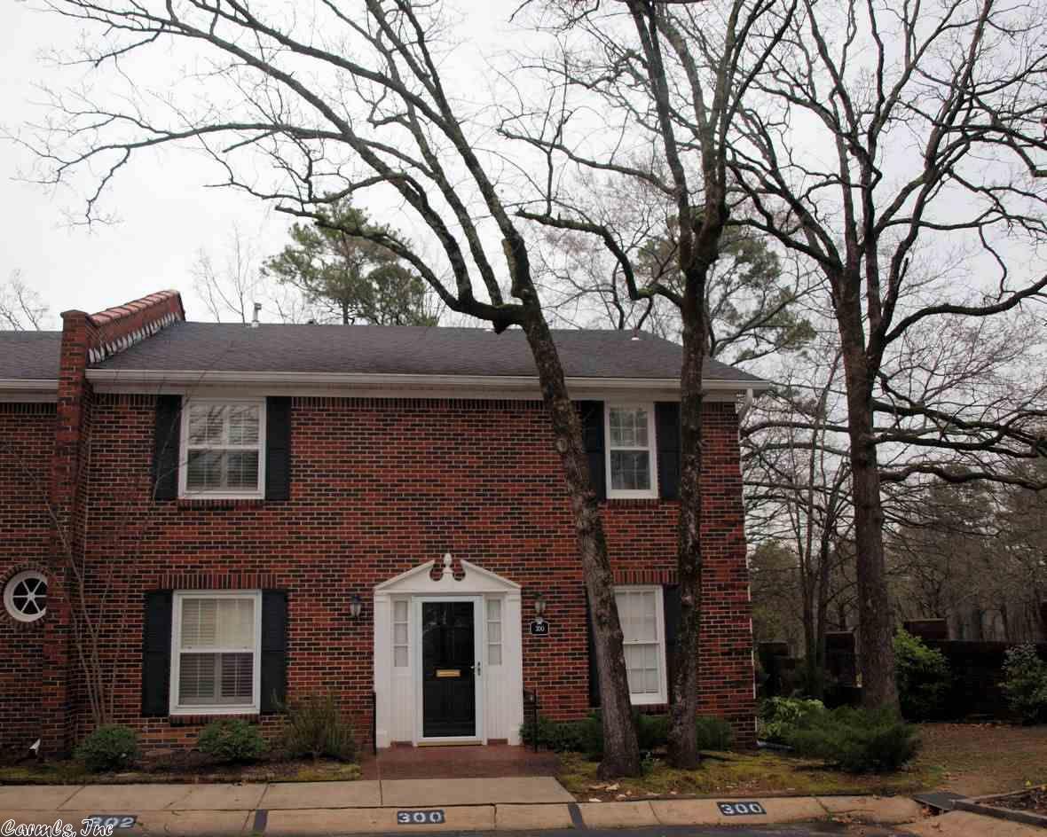 Little Rock Arkansas Homes for sale | Real Estate in ...