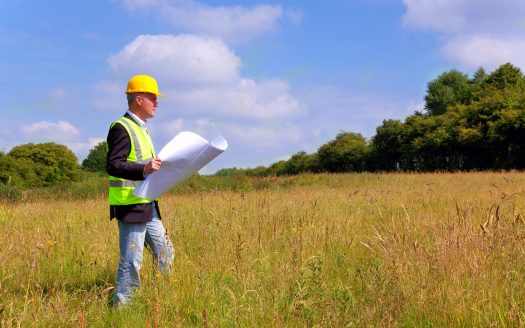 Building On Your Land - What You Need to Know