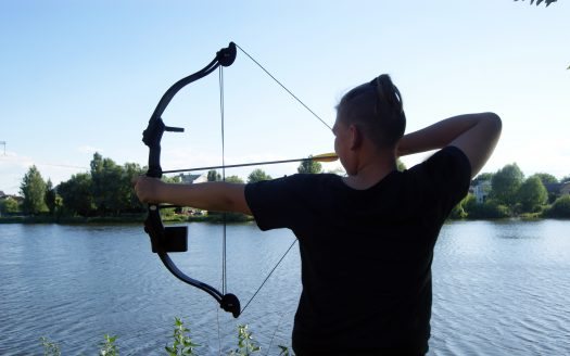 Alternative Fishing Methods You Should Try