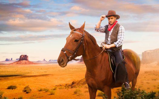 If the Hat Fits: Cowboy Hat Etiquette