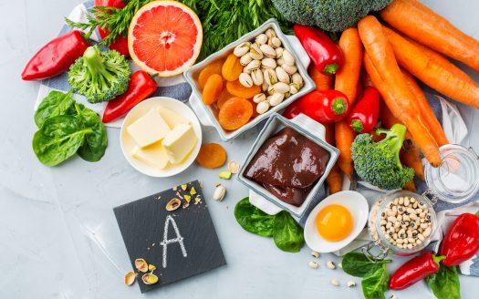 Creating a Food Source