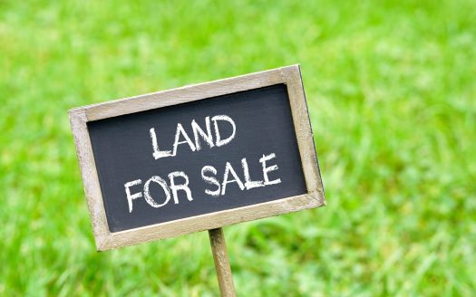 Top Tips for Listing Land For Sale