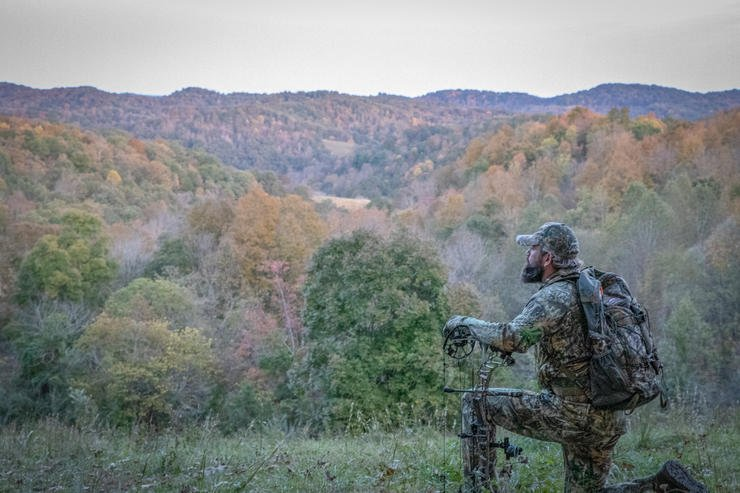 Secrets To Buying a Good Hunting Property