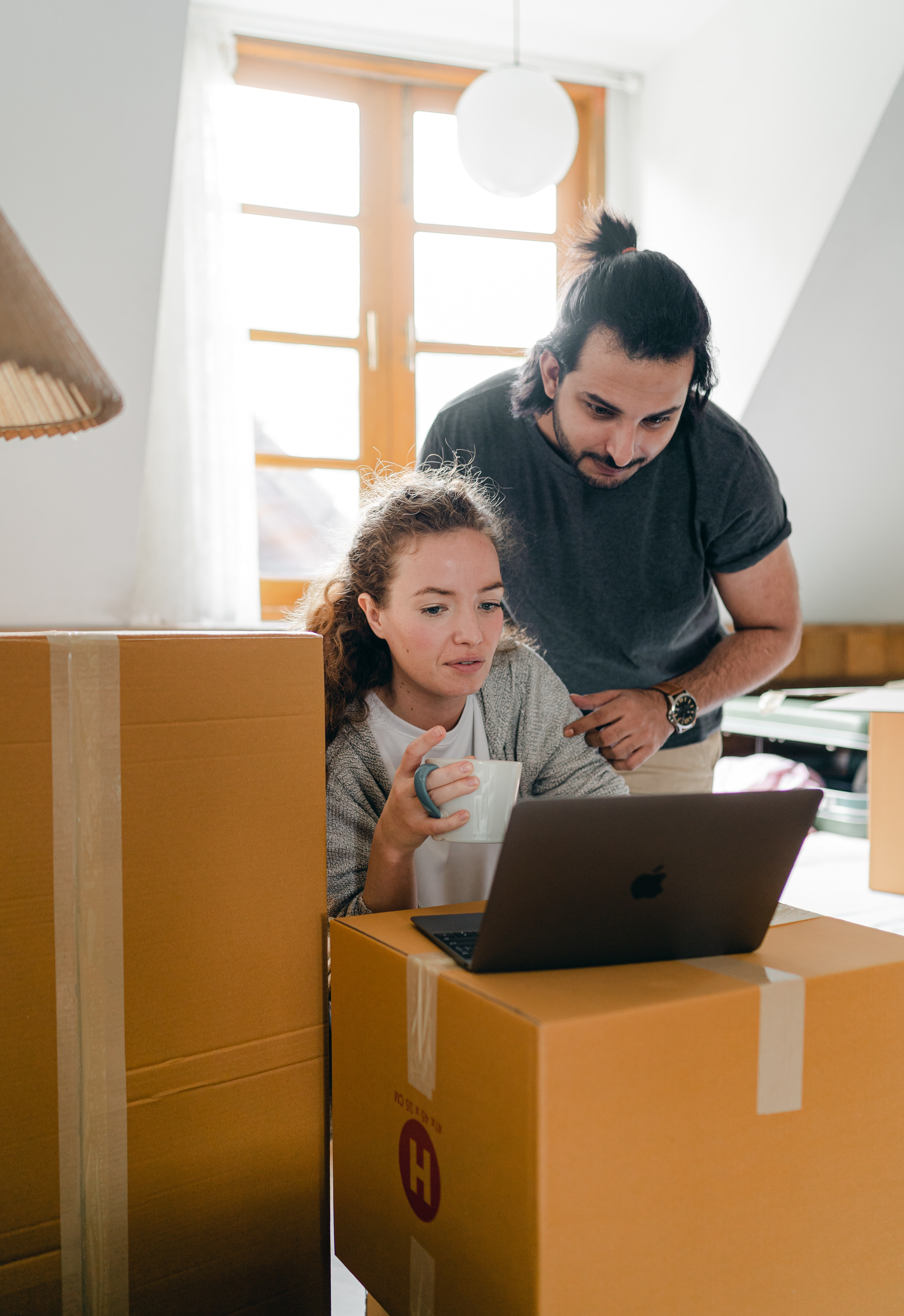 Can You Sell Your Home Safely Now?