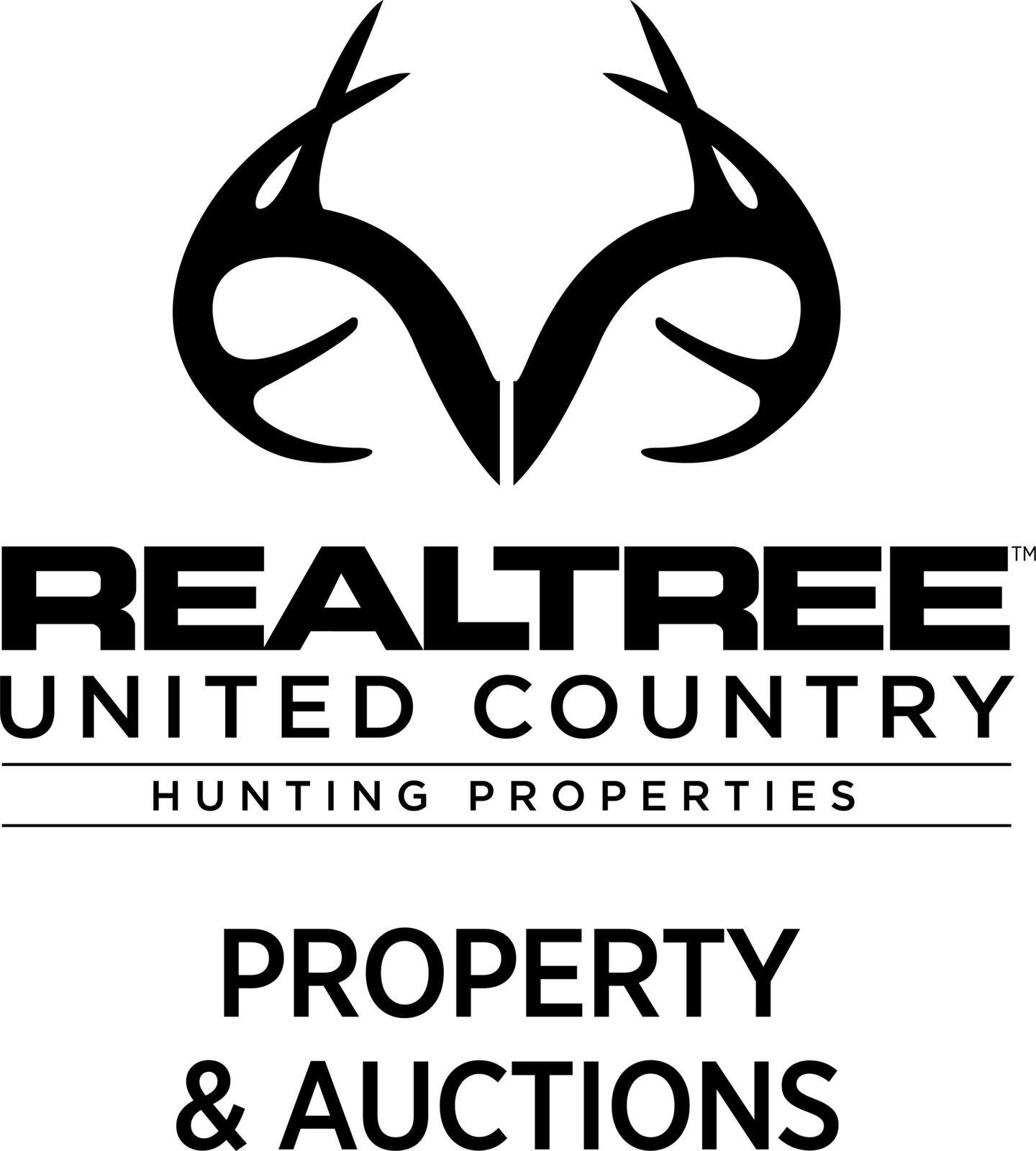 We are now Realtree Land Pro team!