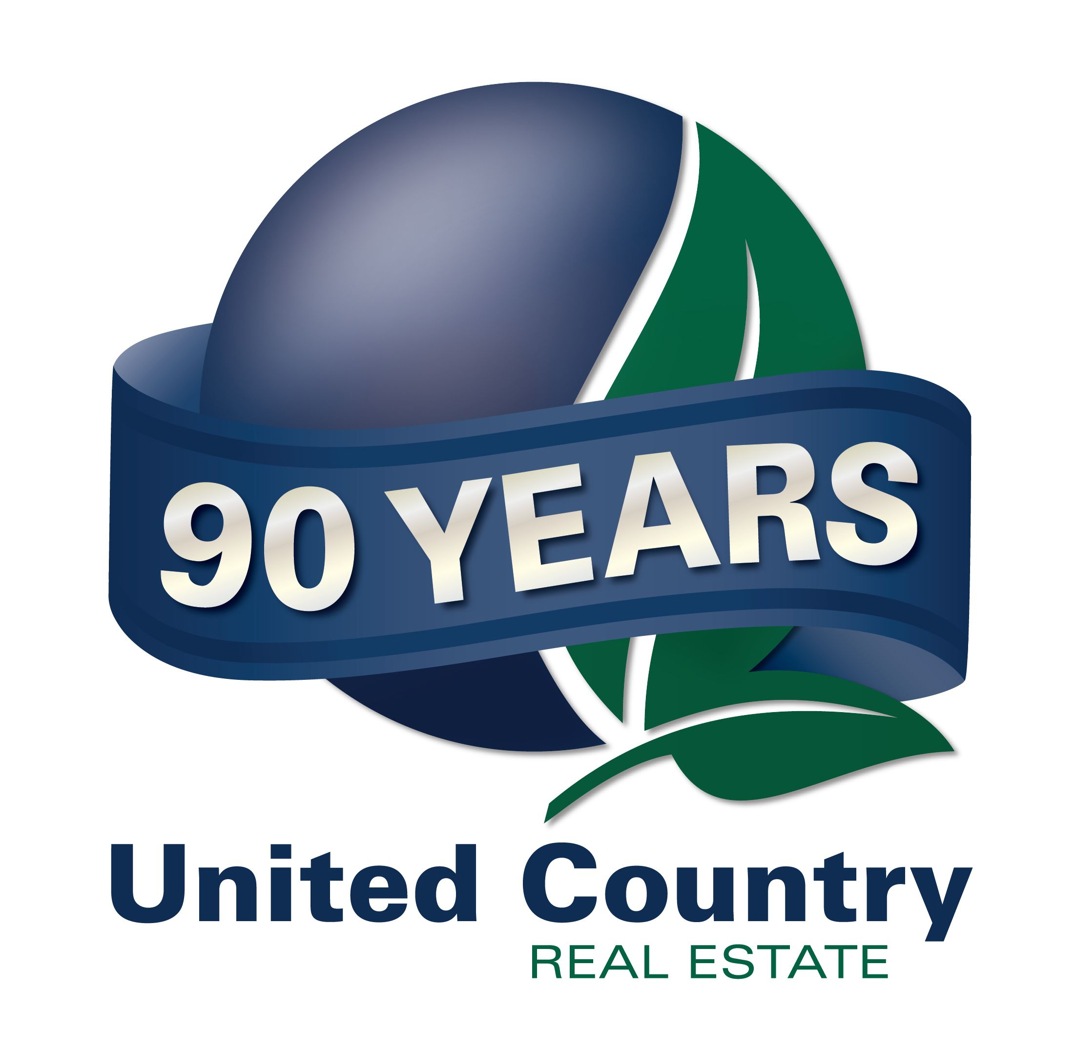 United Country Celebrates 90 Years of History