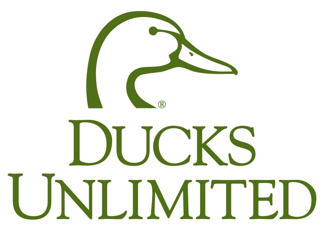 Ducks Unlimited and United Country Real Estate Launch Recreational Real Estate Search Engine