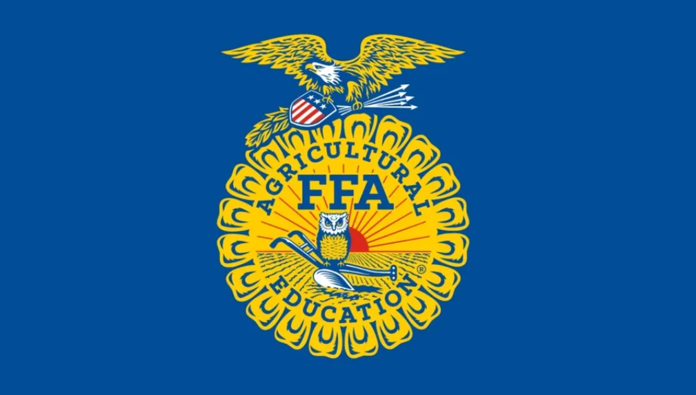 United Country Helps Raise $120,000 for National FFA