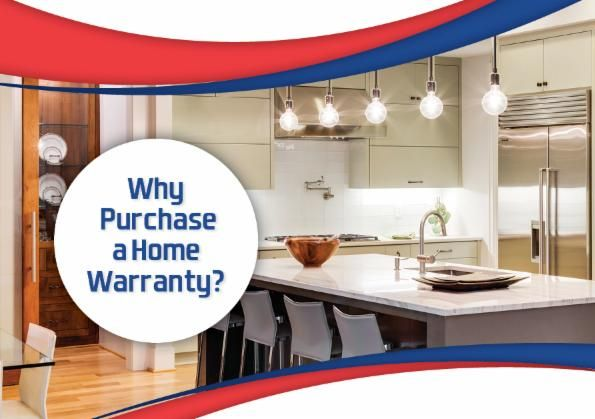 Home Warranties - Worth the Price?