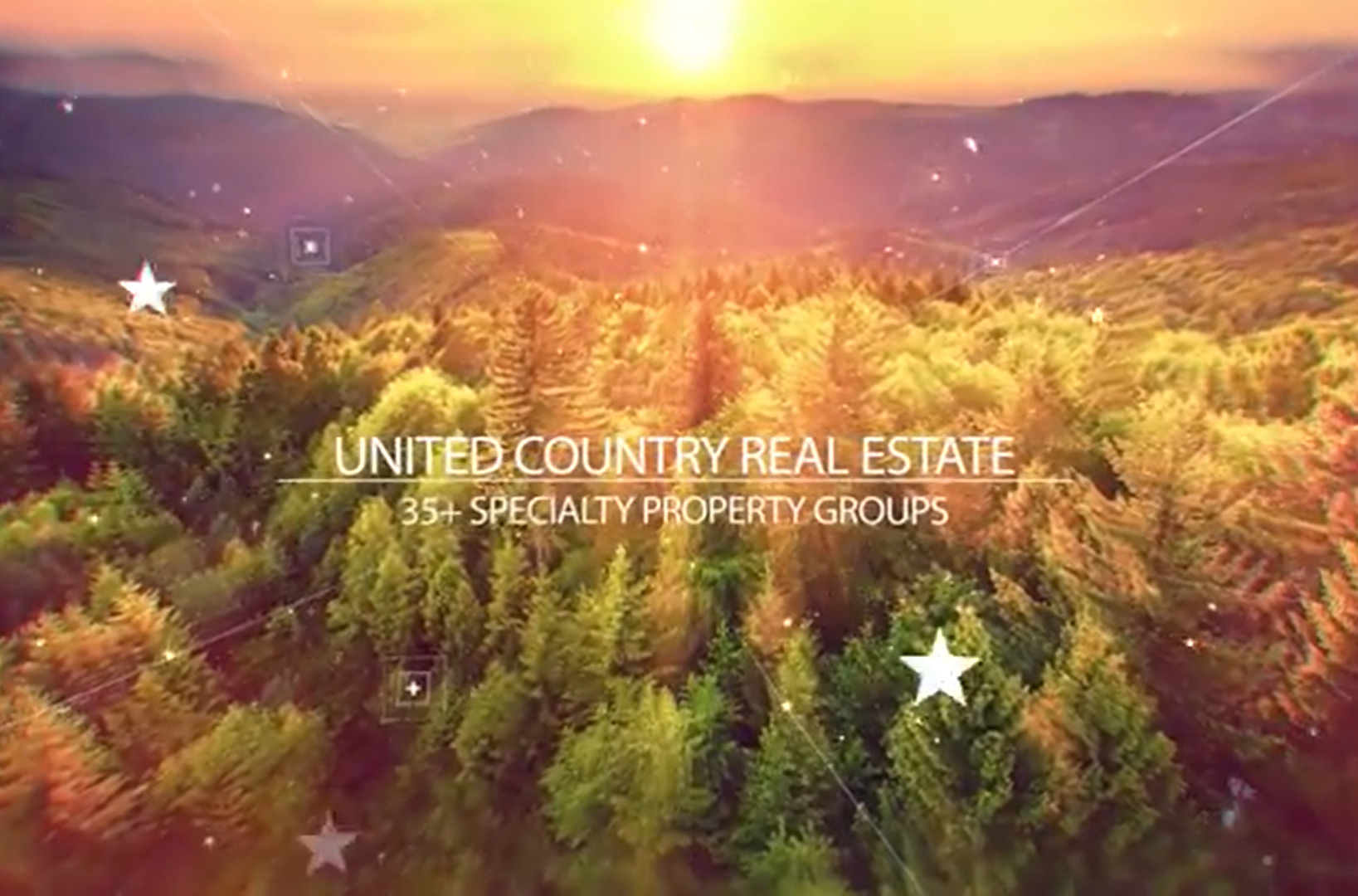 United Country Real Estate Continues to Lead in Innovative Marketing