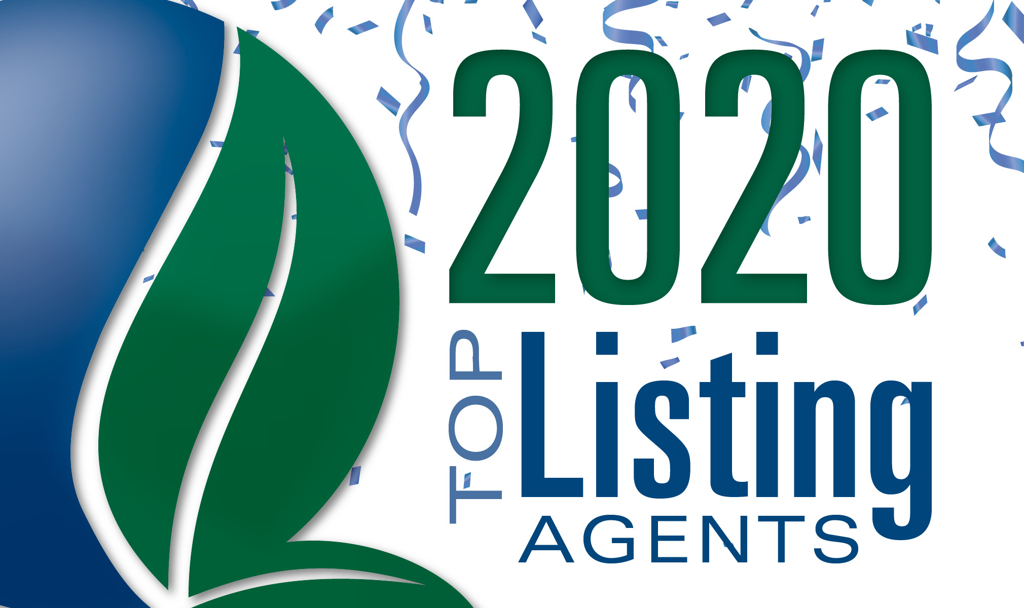 United Country Announces Top Listing Agents of 2020