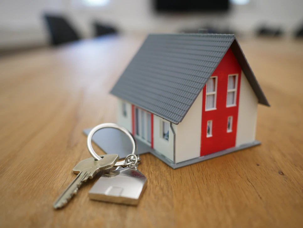FAQs for First-Time Real Estate Investors Looking to Play It Safe
