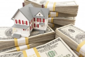Housing Remains Best Investment by Gaining Traction