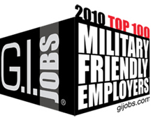 United Country Real Estate Named among Nation's Top Military Friendly Franchises