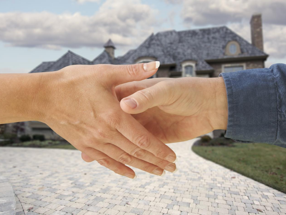 How to Negotiate with Sellers When Buying a Home