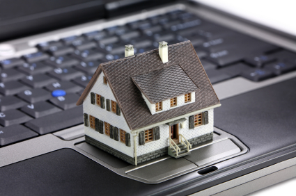 Five Digital Marketing Tips that Drive Buyers to Your Property