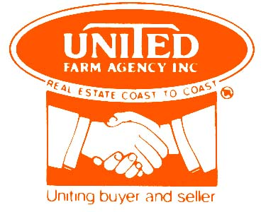 United Country Celebrates 85 Years of Real Estate Innovation