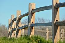 Should I build fence to sell my farm