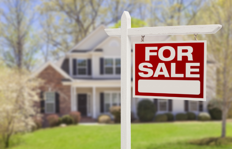 Millennials: Rent vs Buy