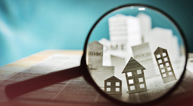 Myths about real estate auction