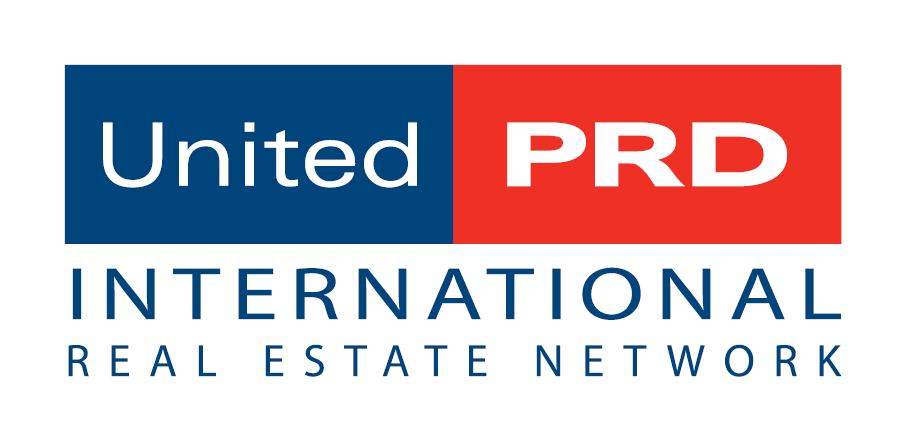 United PRD