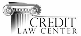 Credit Law Center