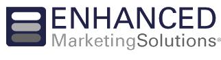 Enhanced Marketing Solutions