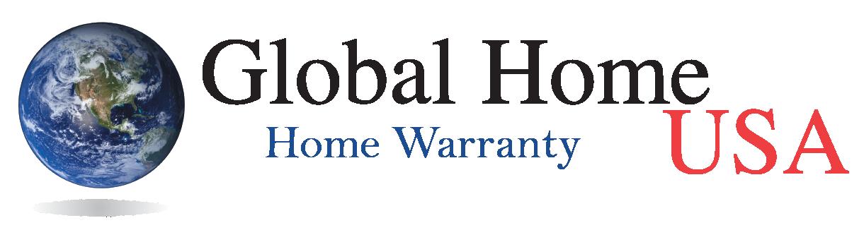 GlobalHome_HomeWarranty.png