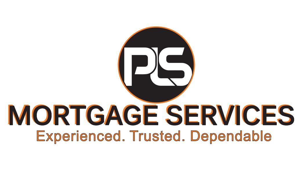 PLS Mortgage