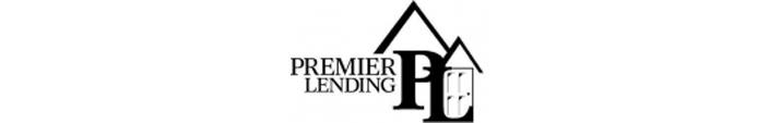 Premier Lending LLC