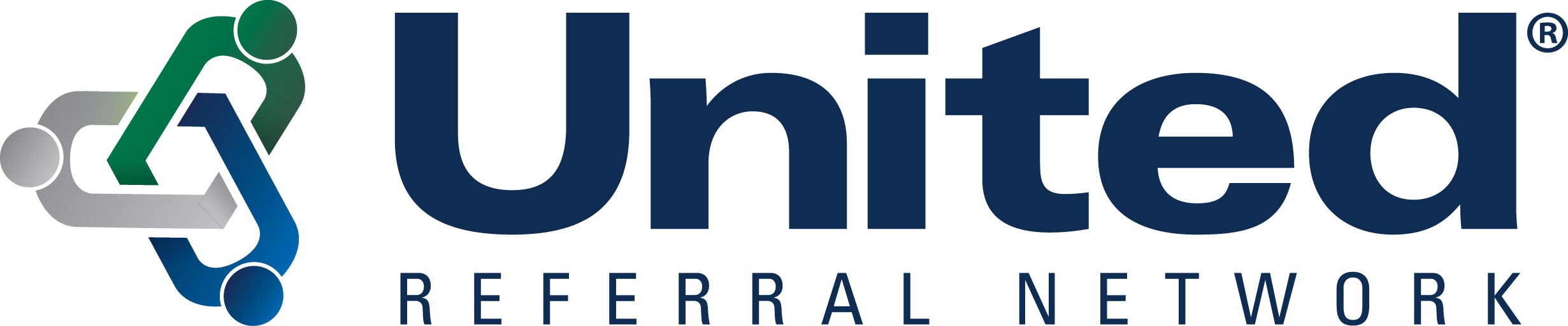 United Referral Network