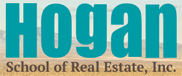 Hogan School of Real Estate