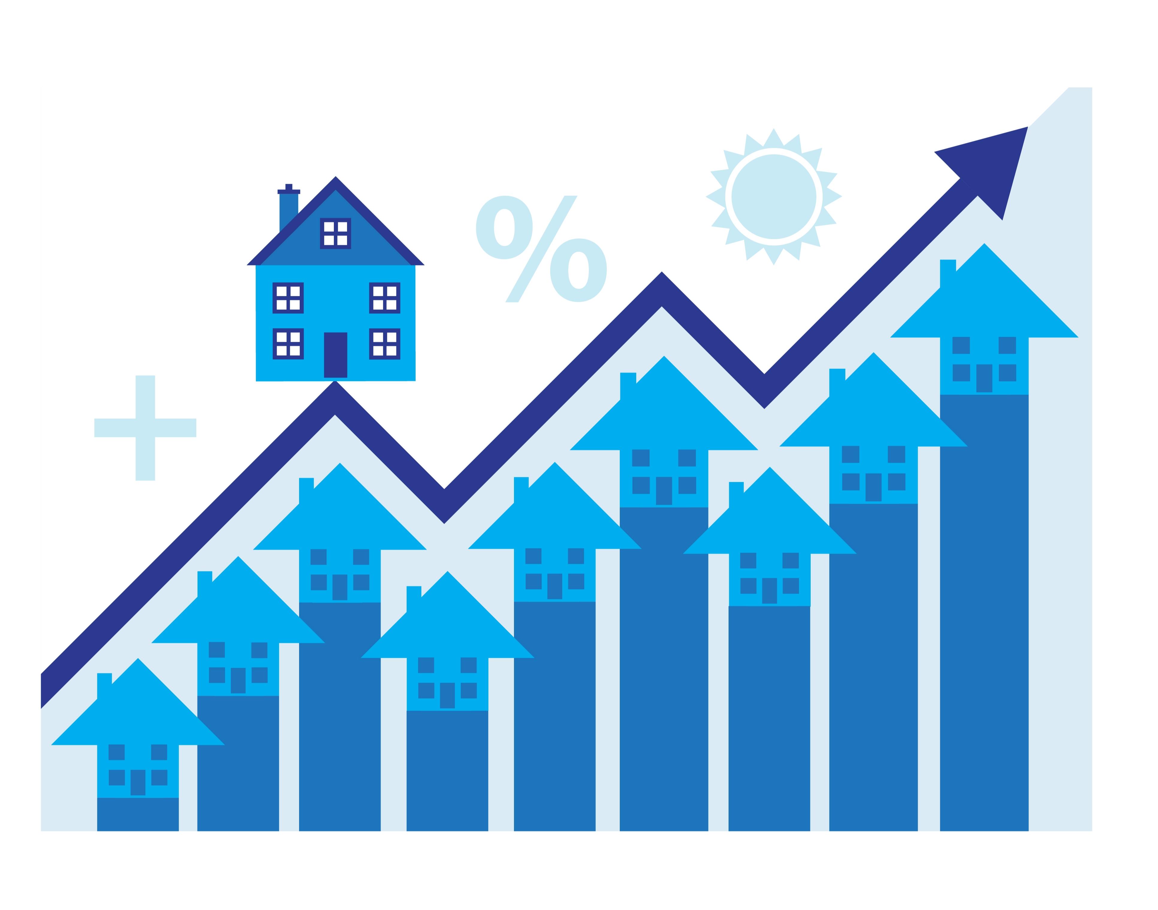 Buyer's Guide-United Real Estate Dallas