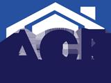 ACF Mortgage, LLC