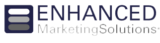 Enhanced Marketing Solutions