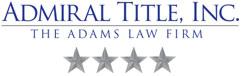 Admiral Title, Inc