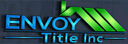 Envoy Title Inc