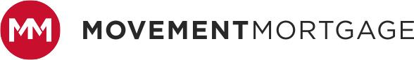 MovementMortgage