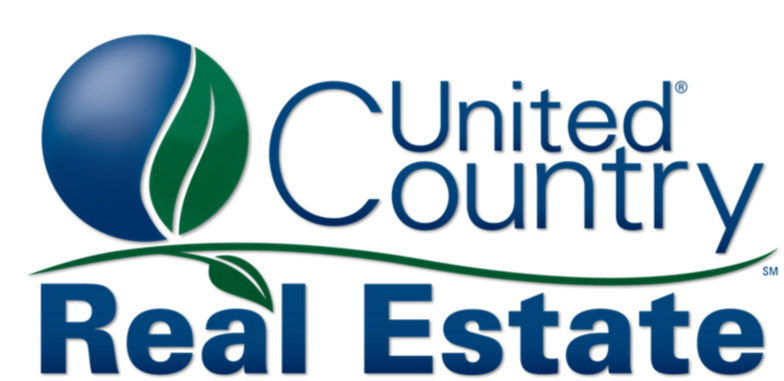 United Country Real Estate and Auction Flex Form Partnership
