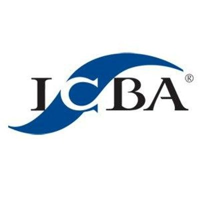 Independent Community Bankers Association PAC Auction
