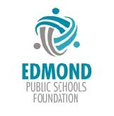 Edmond Public Schools Foundation 2017 Hall of Fame