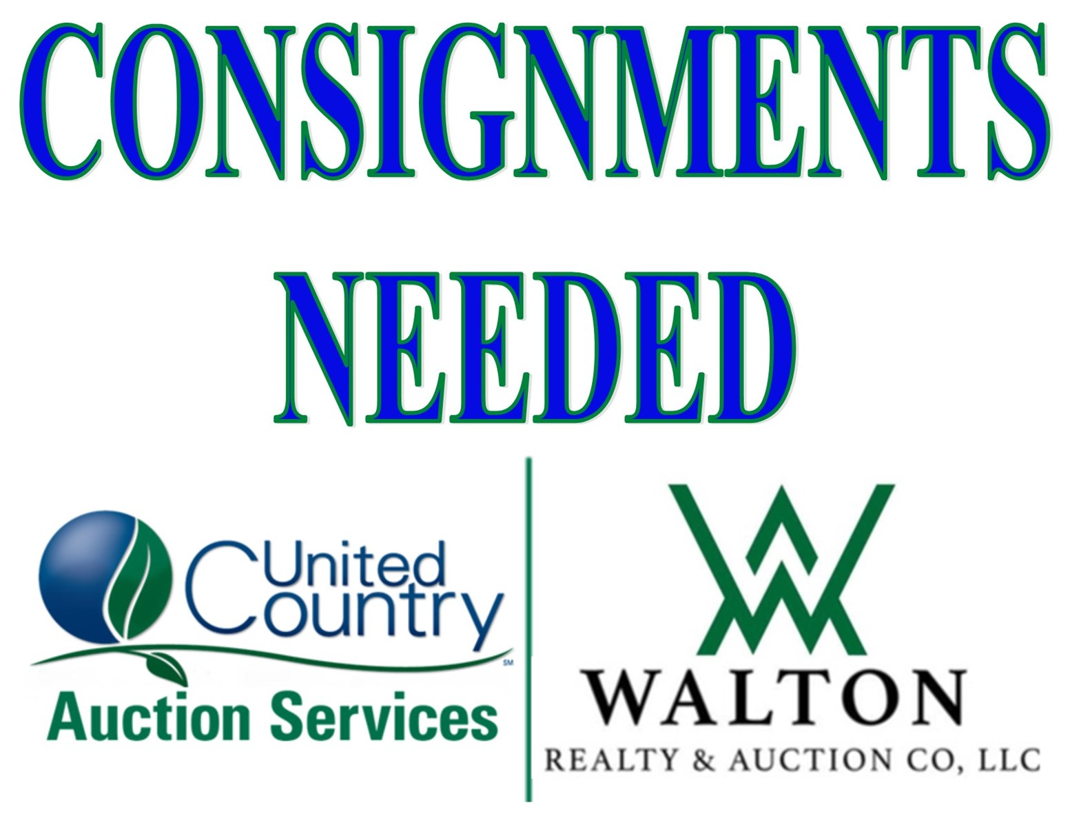 49th Annual Mohawk Young Farmers Consignment Auction