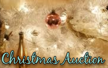 Christmas Auction