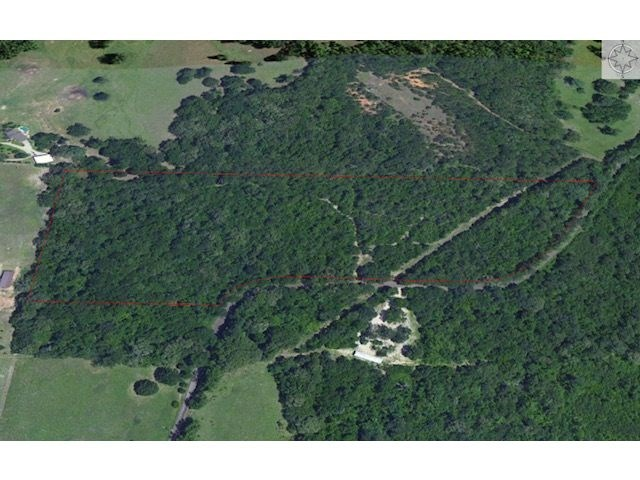 Hallsville TX Land For Sale East Texas Hunting Recreational