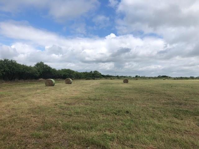Land for Sale Kaufman County