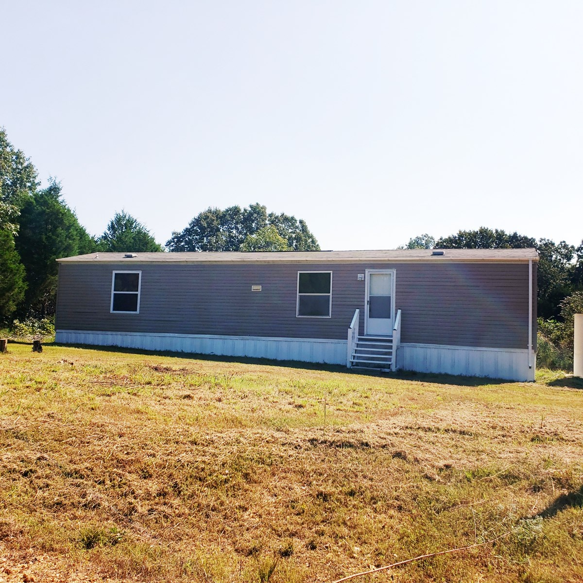 Country living in Fulton County AR for sale