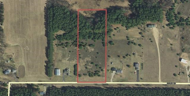 Vacant Land for Sale - Near Chain O' Lakes, Waupaca, WI