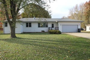 Southwest Iowa real estate for sale