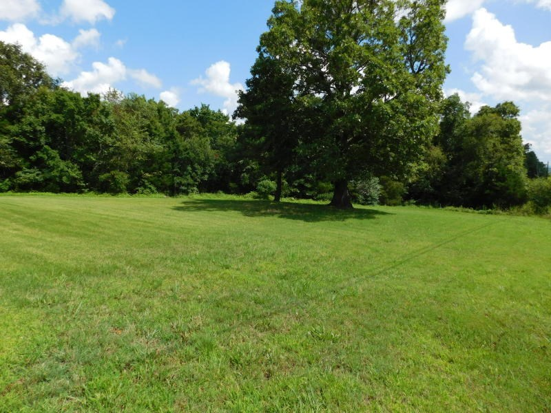 Large Home  Building Lot Near Harrison For Sale